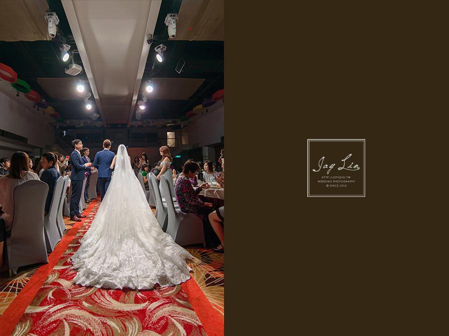 婚攝 土城囍都國際宴會餐廳 婚攝 婚禮紀實 台北婚攝 婚禮紀錄 迎娶 文定 JSTUDIO_0165