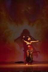 Succubus Tribal Fusion (Lakshmi Monique Tribal Fusion) Tags: bellydance brasil cinesantana dancephotography dançadoventre dançatribal fotoinfantil fotografia fotografiadedanca fusion guaraseckler kharynahallagrupodedança mundo saojosedoscampos sp sãojosédoscampos tribalfusion lakshmi tribal