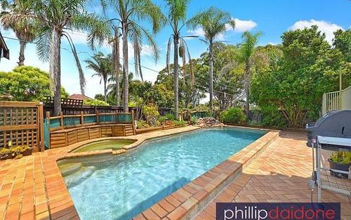 29 Kibo Road, Regents Park NSW 2143