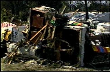 sturmflut 89NDVD_084