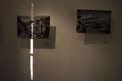 MX SM INAUGURACIÓN EXPOSICIÓN LA BESTIA (Secretaría de Cultura CDMX) Tags: labestia museodelosferrocarrileros fotografía inauguración exposición centroamericanos jaccielmorales jackymuniello alexdorfman silvanamartínez méxico cdmx