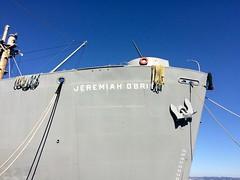 Anglų lietuvių žodynas. Žodis liberty ship reiškia laisvės laivas lietuviškai.