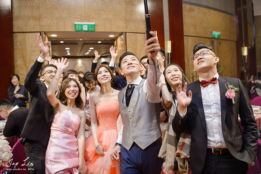 婚攝 台北遠企 遠東大飯店 台北婚攝 婚禮紀錄 婚禮紀實 JSTUDIO_0196