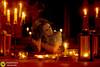 Rebeca Jimenez _Promo 16_0529 (Juan The Fly Factory) Tags: fajardo theflyfactory flyfactory concert bolo concierto best madrid spain foto photo gig light juan perezfajardo music juanperezfajardo show rebeca jiménez promotional rebecajiménez tormentaymezcal promocional tormrnta mezcal mexico cande velas tequila