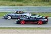Porsches_31aug14Zvoort02 (Heron81) Tags: zandvoort f1 hgp harc circuitparkzandvoort historischeautorenclub historicgp historicgrandprix historicf1 historicformula1 historischef1 historischeformule1 historischegp historischegrandprix porsche 911 porsche911 gt3 porsche911gt3 cabrio cabriolet convertible