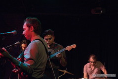 Cigarette, Governess, Scanners @ DC Abortion Fund Benefit, Black Cat Backstage, WDC (1-17-2017)-5887 (BetweenLoveandLike) Tags: ericabruce betweenloveandlike washingtoncitypaper washingtondc 2017 governess cigarette scanners photos live music blackcat backstage dc abortion fund