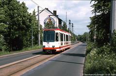 Europa, Deutschland, Nordrhein-Westfalen, Dortmund, Heyden-Rynsch-Straße (Bernhard Kußmagk) Tags: europa deutschland nordrheinwestfalen dortmund heydenrynschstrase europe bonde eléctrico raitioliikenne sporvei sporvogn spårväg streetcar tram tramm tramvaiul trolley tramvay tramwaj villamos tramway tramwaje tranvia trikk трамвай τραμ tranbia ट्राम 市内電車 tranvía spårvagn tramvajus tramvajs tramvia tranvai raitiovaunu strasenbahn 有轨电车 bernhardkusmagk bernhardkussmagk kusmagk normalspur 1435mm duitsland γερμανία njemačka 德国 tyskland גרמניה jerman germania германия 독일 germany allemagne vācija vokietija niemcy alemanha nemačka nemecko nemčija alemania ஜெர்மனி ประเทศเยอรมนี almanya जर्मनी saksa გერმანია ドイツ almaniya գերմանիա německo standardgauge voienormale