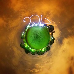 Aaaaaand it's midnight in Sydney. Happy 2017 y'all! (LIFE in 360) Tags: lifein360 theta360 tinyplanet theta livingplanetapp tinyplanetbuff 360camera littleplanet stereographic rollworld tinyplanets tinyplanetspro photosphere 360panorama rollworldapp panorama360 ricohtheta360 smallplanet spherical thetas 360cam ricohthetas ricohtheta virtualreality 360photography tinyplanetfx 360photo 360video 360