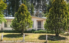 17 The Pines Avenue, Symonston ACT