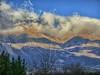 Gran Sasso (Luna y Valencia) Tags: gransasso assergi abruzzo aquila montagna