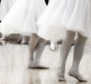 Ebb and Flow (coollessons2004) Tags: dance dancing dancers danseuse ballet ballerina nutcrackerballet