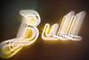 Bull (Thomas Hawk) Tags: america clarkcounty gilleys gilleyslasvegas lasvegas lasvegasstrip nevada sincity ti treasureislandhotelandcasino treausreisland treausreislandlasvegas usa unitedstates unitedstatesofamerica vegas bar bull bullriding neon fav10 fav25