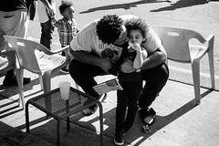 Martin Luther King Jr. Blvd. | Los Angeles, CA | 2017