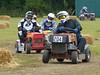 Lawn Mower Racing P1240709mods (Andrew Wright2009) Tags: lawn mower racing sport blake end braintree essex england uk