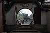 IMG_7365-1-2 (wernkro) Tags: china krokor wuhan gelberkranichturm tempel