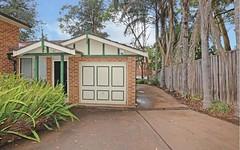 2/18 Elabana Crescent, Castle Hill NSW