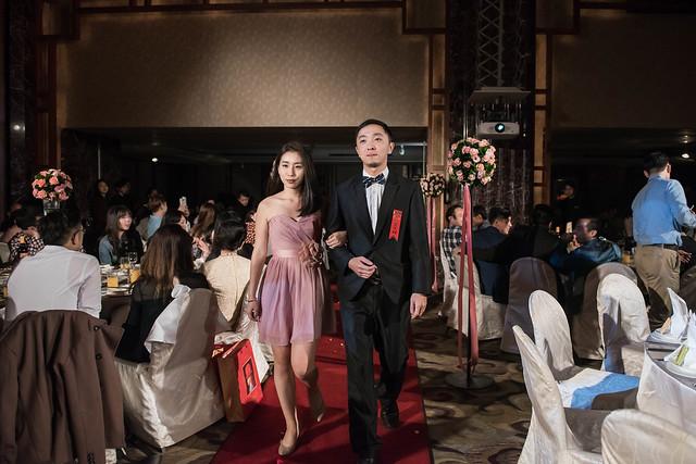 台北婚攝,台北喜來登,喜來登婚攝,台北喜來登婚宴,喜來登宴客,婚禮攝影,婚攝,婚攝推薦,婚攝紅帽子,紅帽子,紅帽子工作室,Redcap-Studio-113