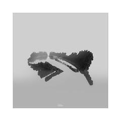 SS Nornen (JRTurnerPhotography) Tags: jaketurner jrturnerphotography canon canon5dmarkiii canon5d canon5d3 canon24105mmf4lis leefilters leegradfilters gradfilters photo photograph photography photographer print image picture art artwork photoshop photoshopped fineart monochrome mono blackandwhite bw blackwhite landscape landscapephotography seascape seascapephotography ssnorden ship shipwreck berrow berrowsands breansands somerset northsomerset riversevern sea water reflections england westcountry southwest uk unitedkingdom gb greatbritain british coast coastline beach square squarecrop 11 europe eu barque norwegianbarque norwegian