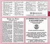 St Mirren vs Heart Of Midlothian - 1989 - Page 9 (The Sky Strikers) Tags: st mirren heart of midlothian hearts love street bq scottish premier league official match magazine 80p