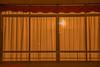 SPYING-Madrid (FRANCISCO DE BORJA SÁNCHEZ OSSORIO) Tags: amor arrow flechazo love light luz lovely life ventana spying passion pasión nature naturaleza nice night exposure exposición enfoque eye timeexposure tiempodeexposición tripod temperaturadecolor color colour composición composition colourtemperature funny focuspoint focus foco winter invierno instante autumn otoño bokeh spring summer shot slowtimeexposure primavera verano vida divertido delicado delicate disparo desenfoque detail details detalle detalles dof depthoffield