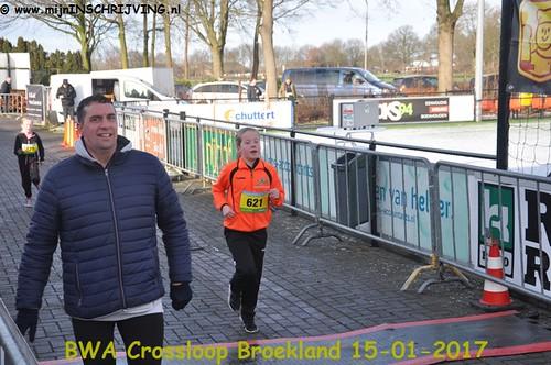 CrossloopBroekland_15_01_2017_0192