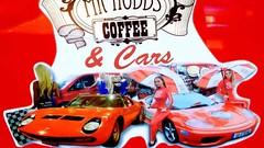 The Mr Hobbs Coffee Promo Girls Ready for 2017 with our Custom fitted of Mercedes Benz Coffee Vans Ready to serve Race Day Coffee, and wave the Chequered Flag in the Pit Lanes. (David Hobbs / Mr Hobbs Coffee) Tags: motogppromogirls gridgirls mondellointernationalracecourse monacoformulaonegirls irishdriftchampionship cannonballireland mrhobbscoffeepromogirls mrhobbscoffeemercedesbenzvitovanandcoffeeprovider sexywoman racedaygirls chequeredflaggirl fastcars menmotors prmotersport motersport automagazine fhmmagazine topgear pressphotos glamour coffeeandcarsireland mrhobbs cannonballrun gumball3000 bavariadublincityracing festivalofspeed fashionshow vipireland vip swimwearmodels mrhobbscoffeeswimwearmodels missbikini bikinigirls wetwild springbreakusa newstime formula1teamgirls americanflaggirl catsuits fancydresscostumes costumesireland driftday supercars rallycars coffee mercedesbenzevents mercedesbenzvitovans cannonballbabes hotpromogirls jumpsuits racesuits femalemodels irishbeauty wonderful flickrgirls babes carszone tvbabes flashcars sexycargirls motorshowpresslaunch topgeargirls theneedforspeed thefastandfurious adventure newsupercars planningamotorshow motorsportgirls promotionbabes ferrari lambourghinibabes racingporsche mustangdrivers mercedesbenzcoffee mercedessport