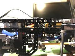 IMG_9490 (lc-jrx) Tags: lego moc legomoc mercedes zetros mercedeszentros projectz powerfunctions pneumatic