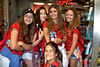 DSC_0009 (NR Intercâmbio) Tags: 20170118 disney epcotcenter mickey minnie goofy