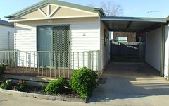 73-75 Butler Street, Deniliquin NSW