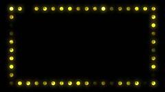 PianoScore un sistema per scaricare testi delle canzoni e anche spartiti tutto interamen (musicalive24) Tags: score piano spartiti musica music