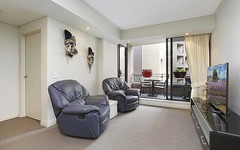 B601/24-26 Point Street, Pyrmont NSW