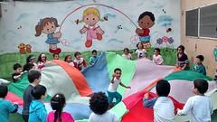 Floop festas (Floop festas) Tags: floopfestas animação festa infantil animaçãoerecreaçãoinfantil recreação brincadeiras em festas