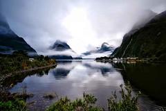 Imparare l'inglese in Nuova Zelanda (universitalia) Tags: viaggi lingue vacanze università