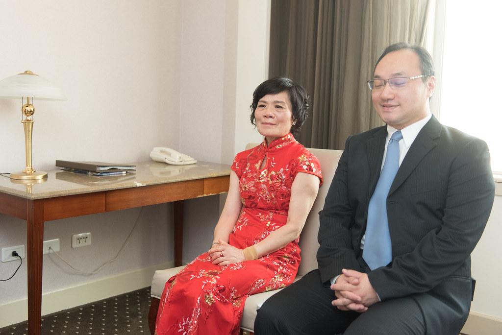 婚禮記錄韋勳與怡蓉-113