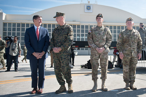 170206-D-VO565-008 by Chairman of the Joint Chiefs of Staff, on Flickr