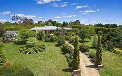4 Hampton Court, Moss Vale NSW