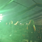 Mega Rock Neukirchen 2014_11