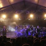 Mega Rock Neukirchen 2014_21