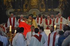 Fete-Dieu-procession-Corpus-Christi-Liege (34)