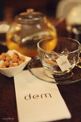 Dem cafe Istanbul (Dasha May) Tags: coffee turkey tea sweet meeting istanbul harmony summertime date lovely teatime