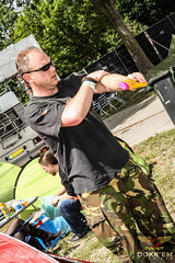 """Dokkem Open Air 2015 - 10th Anniversary  - Friday-45 • <a style=""""font-size:0.8em;"""" href=""""http://www.flickr.com/photos/62101939@N08/18441108264/"""" target=""""_blank"""">View on Flickr</a>"""