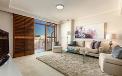 Unit 921/99 Jones Street, Ultimo NSW