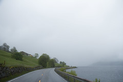 RelaxedPace22753_7D7266 (relaxedpace.com) Tags: norway 7d ontheroad 2015 mikehedge