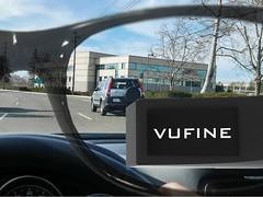 Vufine