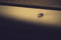 Vitória-ES (cesarpizafotografia) Tags: ocean bridge blue sea brazil water água brasil tristeza boat mar agua solitude barca barco ship loneliness desert deep vessel brine shade minimalismo barge watercraft profundidadedecampo espíritosanto brig retirement passeio canoa billow espiritosanto deserto solidão oceano bote isolamento solitário keel seclusion pleasureboat barcodepesca embarcação dirigivel barcaça coalburner angústia vitóriaes flatboat imensidão embarcacao vitoriaes pequenonavio waterwawe lugarsolitário causewey lugarretirado