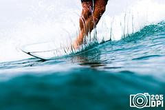 Robbie Dark, Issue 15 (205dpi Magazine) Tags: ocean life new blue sea up work project magazine photography university surf pattern legs turquoise space board lifestyle surfing drip online coming volunteer falmouth dripping