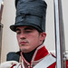 """2015_Reconstitution_bataille_Waterloo2015-19 • <a style=""""font-size:0.8em;"""" href=""""http://www.flickr.com/photos/100070713@N08/19031119561/"""" target=""""_blank"""">View on Flickr</a>"""