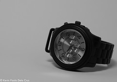 Time Machine (Machine that tells Time) (Kpdcphotography) Tags: watch stockphotography nikond5100 kpdcphotography productphotograohy dx35f18g