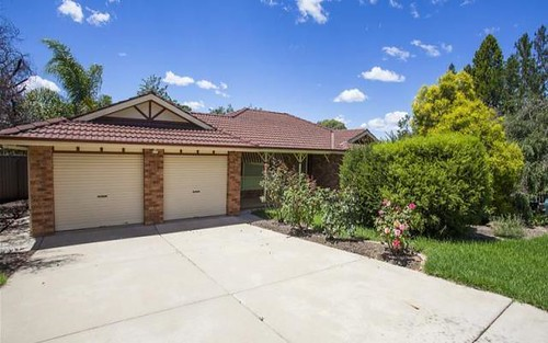 22 Malebo Drive, Tatton NSW