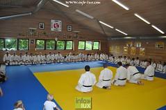 Judo0234